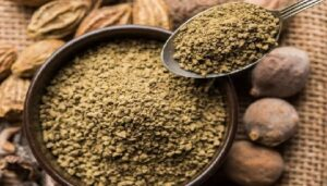 त्रिफला के फायदे और दुष्प्रभाव:Benefits and Side Effects of Triphala